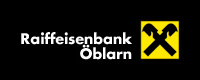 Raiffeisenbank Öblarn